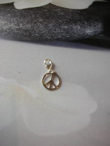charms peace